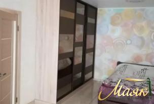 Сдам новую однокомнатную квартиру в центре Киева возле метро