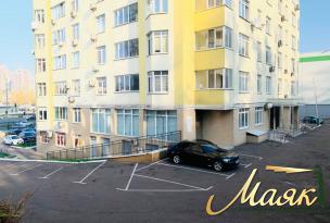 Аренда/Помещение/ул Саперно-Слободская