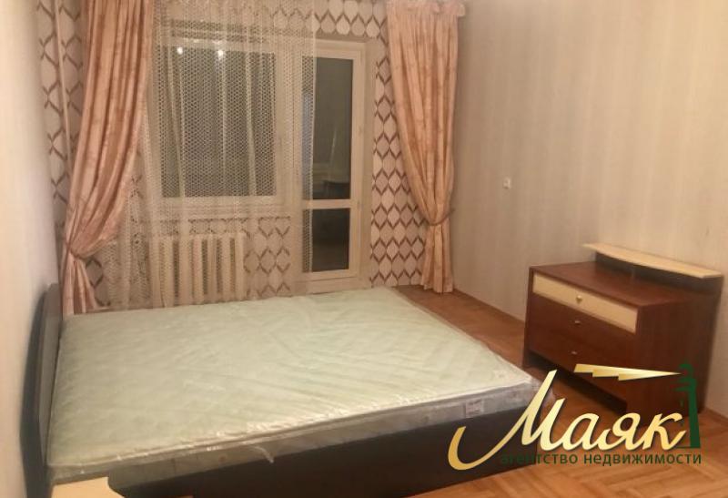Сдам 3-х комнатную квартиру в Киеве