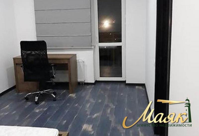 Сдается долгосрочно квартира в Печерском районе, в новом клубном доме.