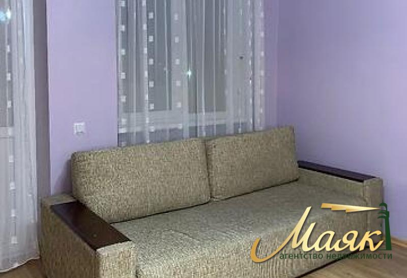 Долгосрочная аренда 1к, метро Сырец